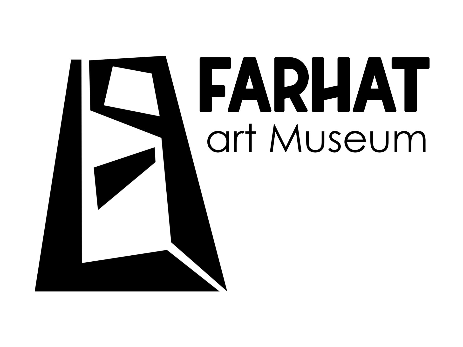 farhatartmuseum.org